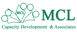 MCL Capacity Development & Associates